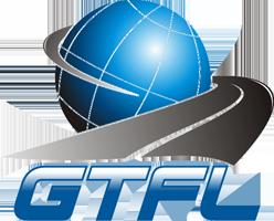 GTFL — transport i spedycja międzynarodowa