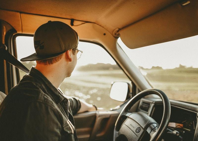 GTFL TODoświadczeni kierowcy izespół